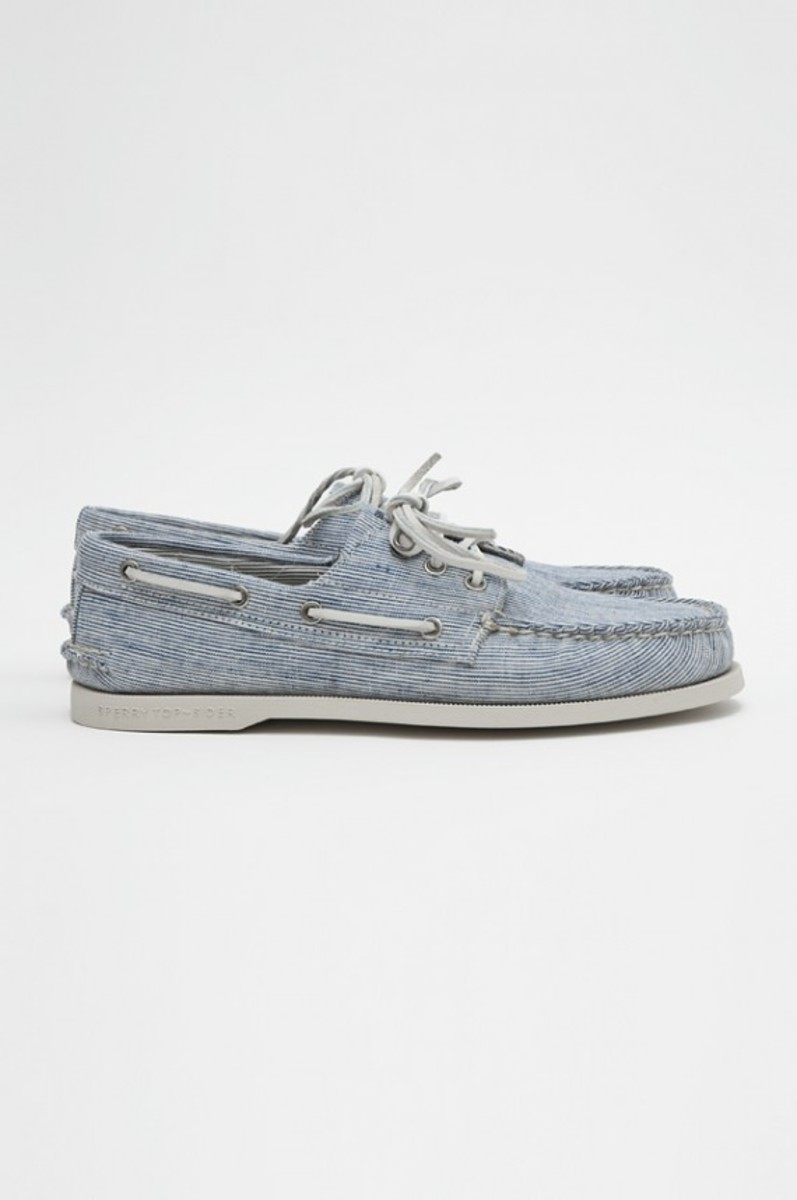 band-of-outsider-sperry-topsider-ss10-8