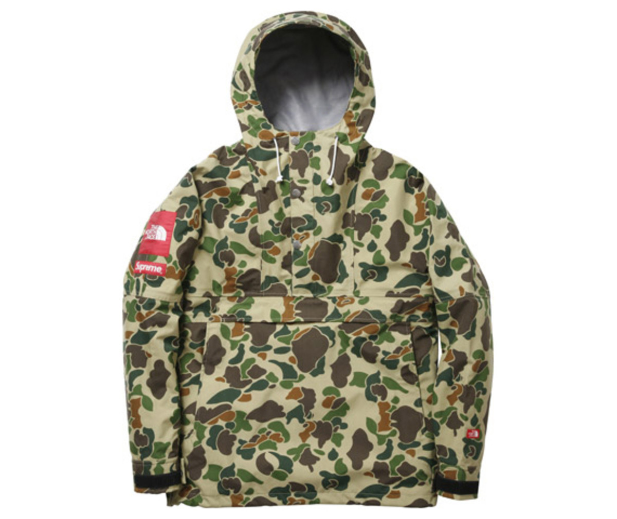 supreme-northface-jacket-03