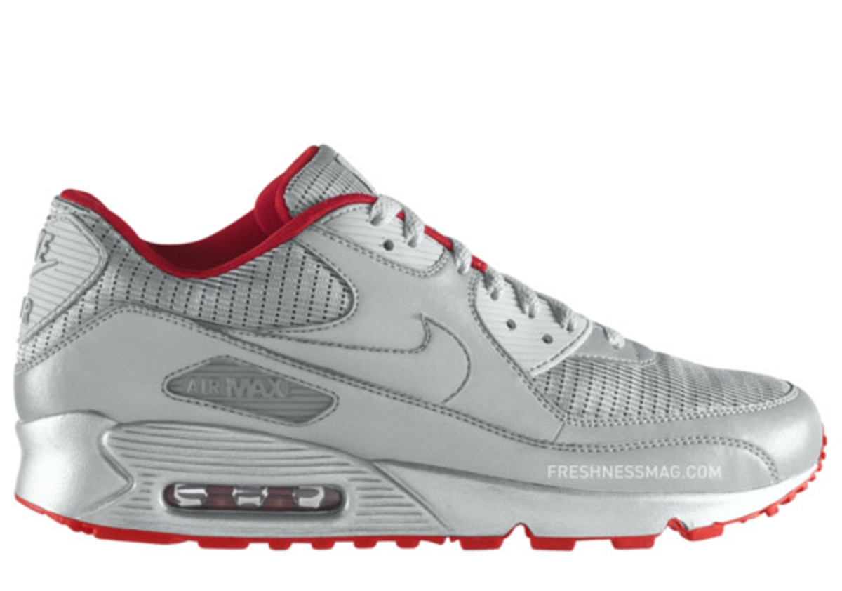 air-max-90-air-attack-silver-red-01
