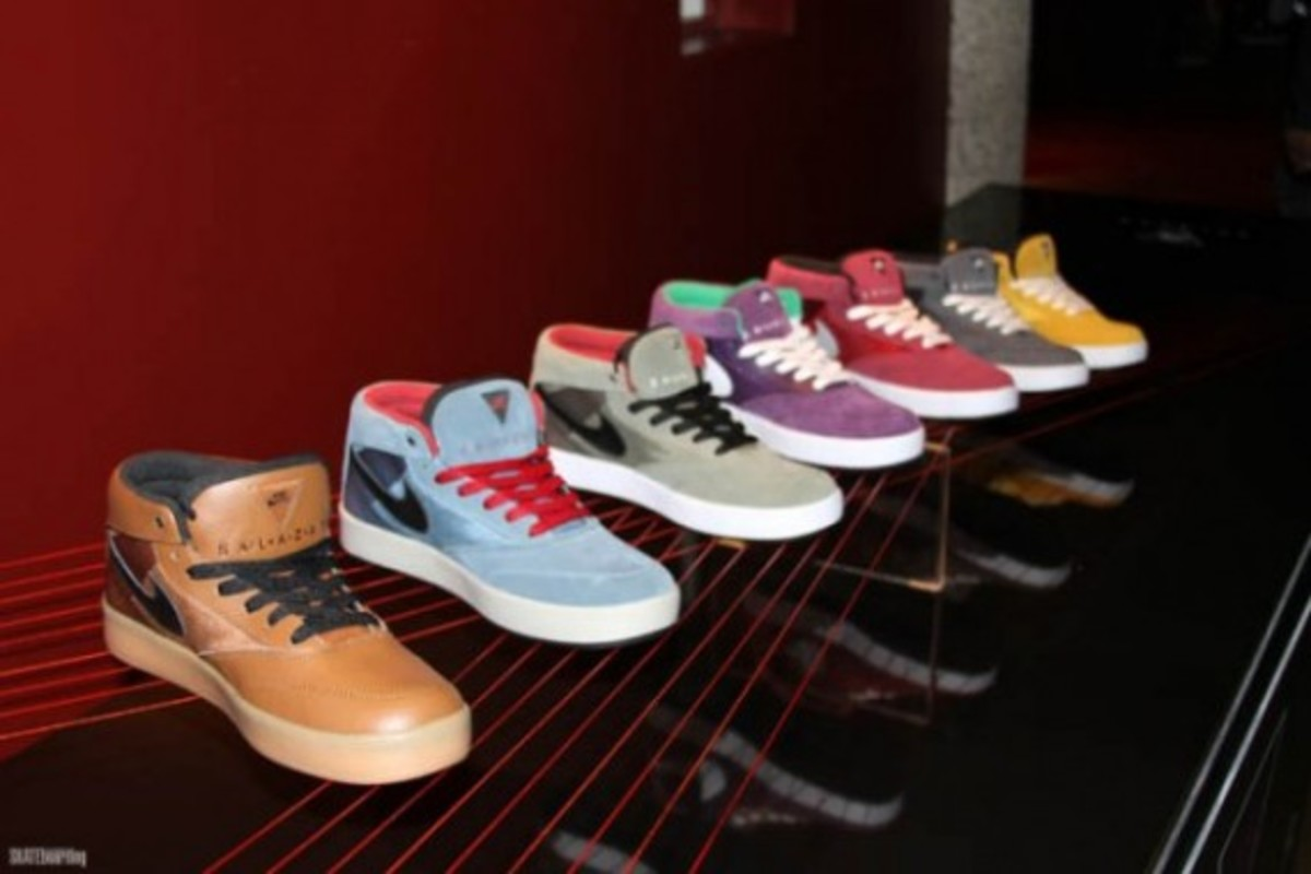 freshness-weekly-review-nike-sb-omar-salazar-signature-model-launch