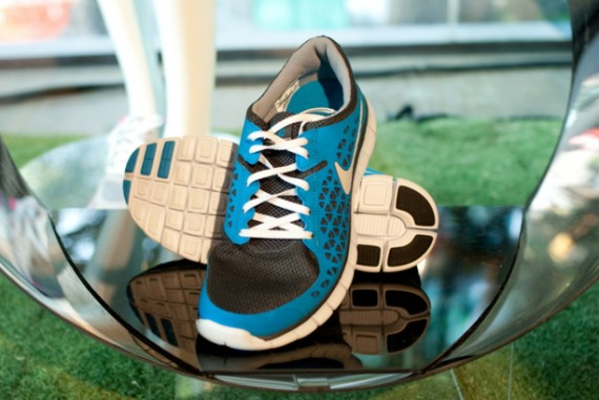 nike-summer-2010-preview-20