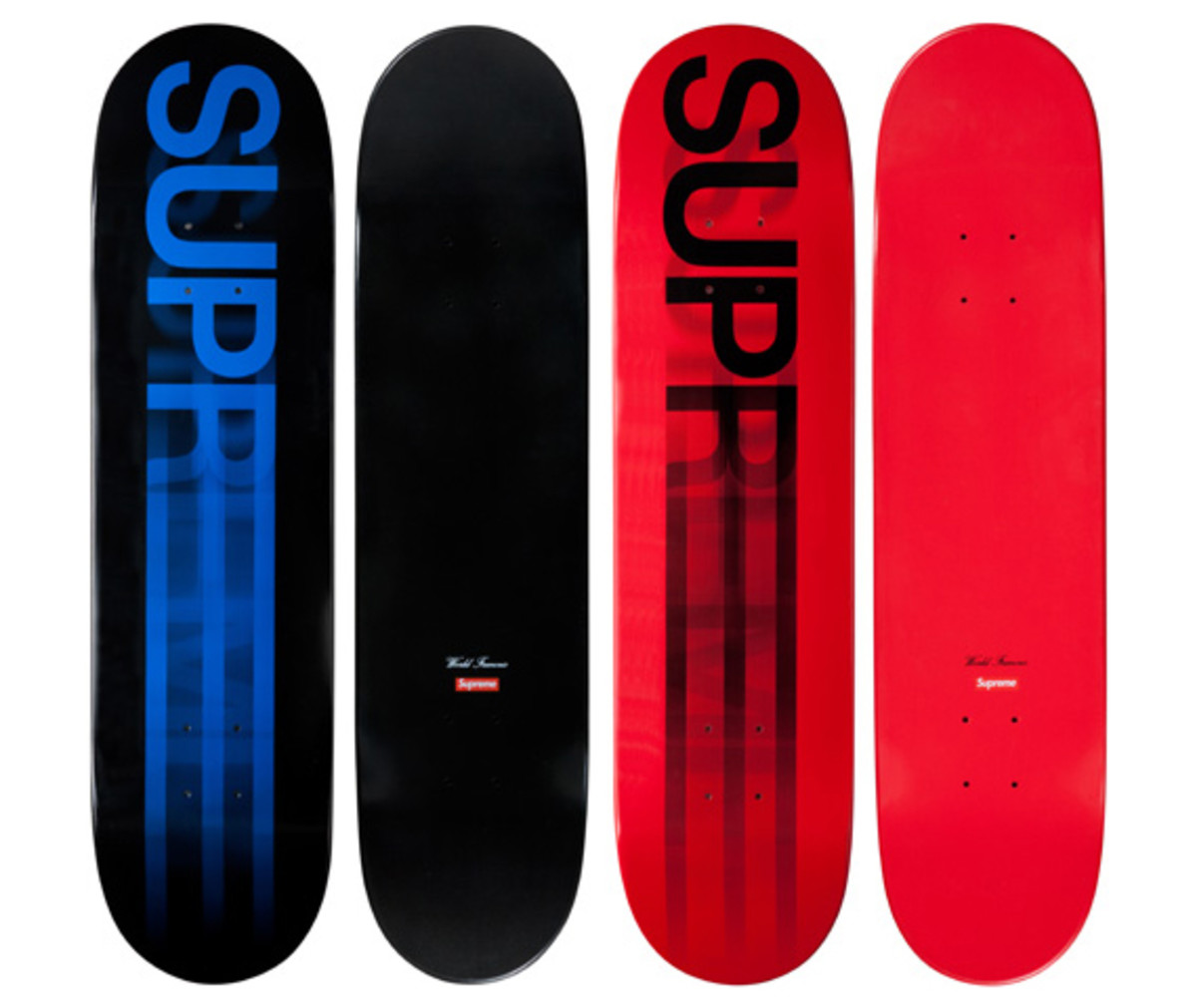supreme-nyc-surfstyle-small-cruiser-decks-02