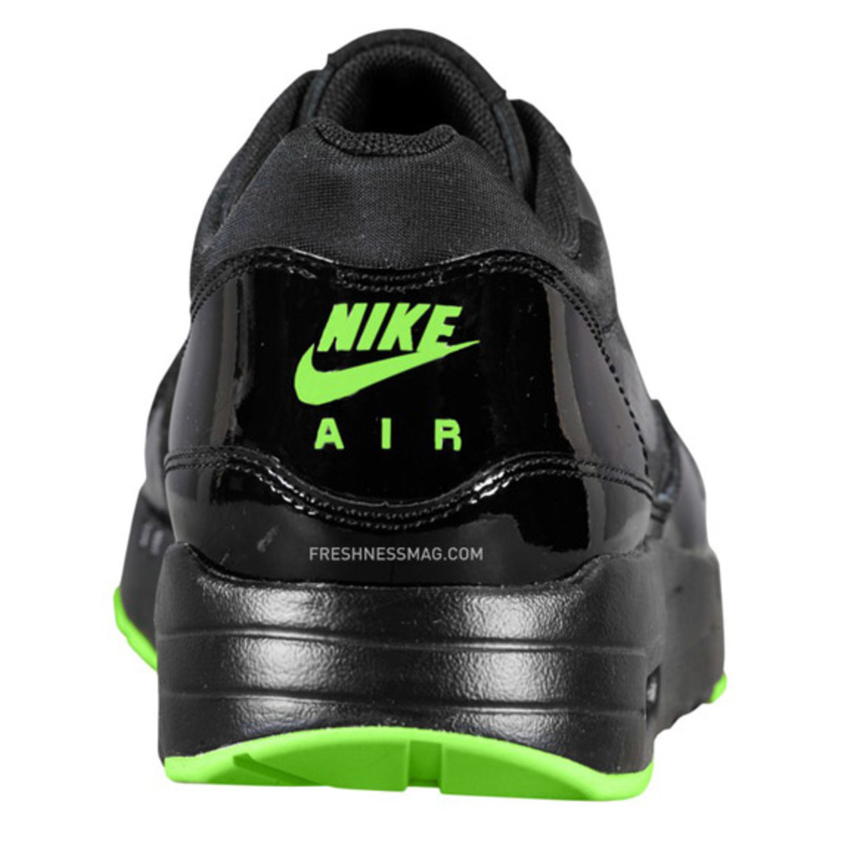 nike-air-maxim-1-air-attack-green-05