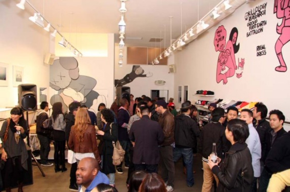 all-gone-stussy-la-party-recap-15