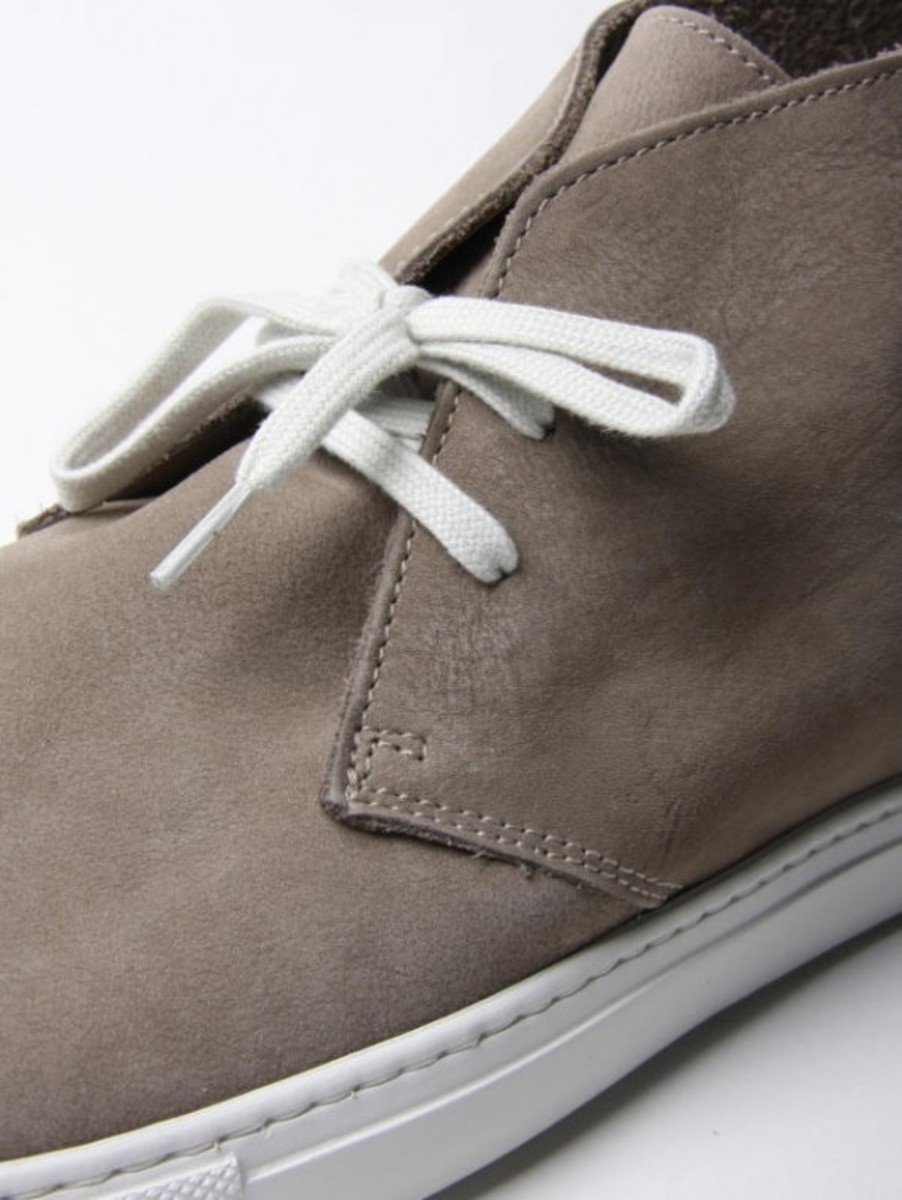 common_projects_desertboots_3