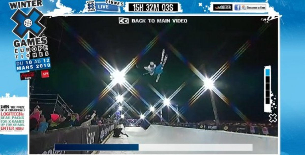freshness-weekly-review-winter-x-games-1