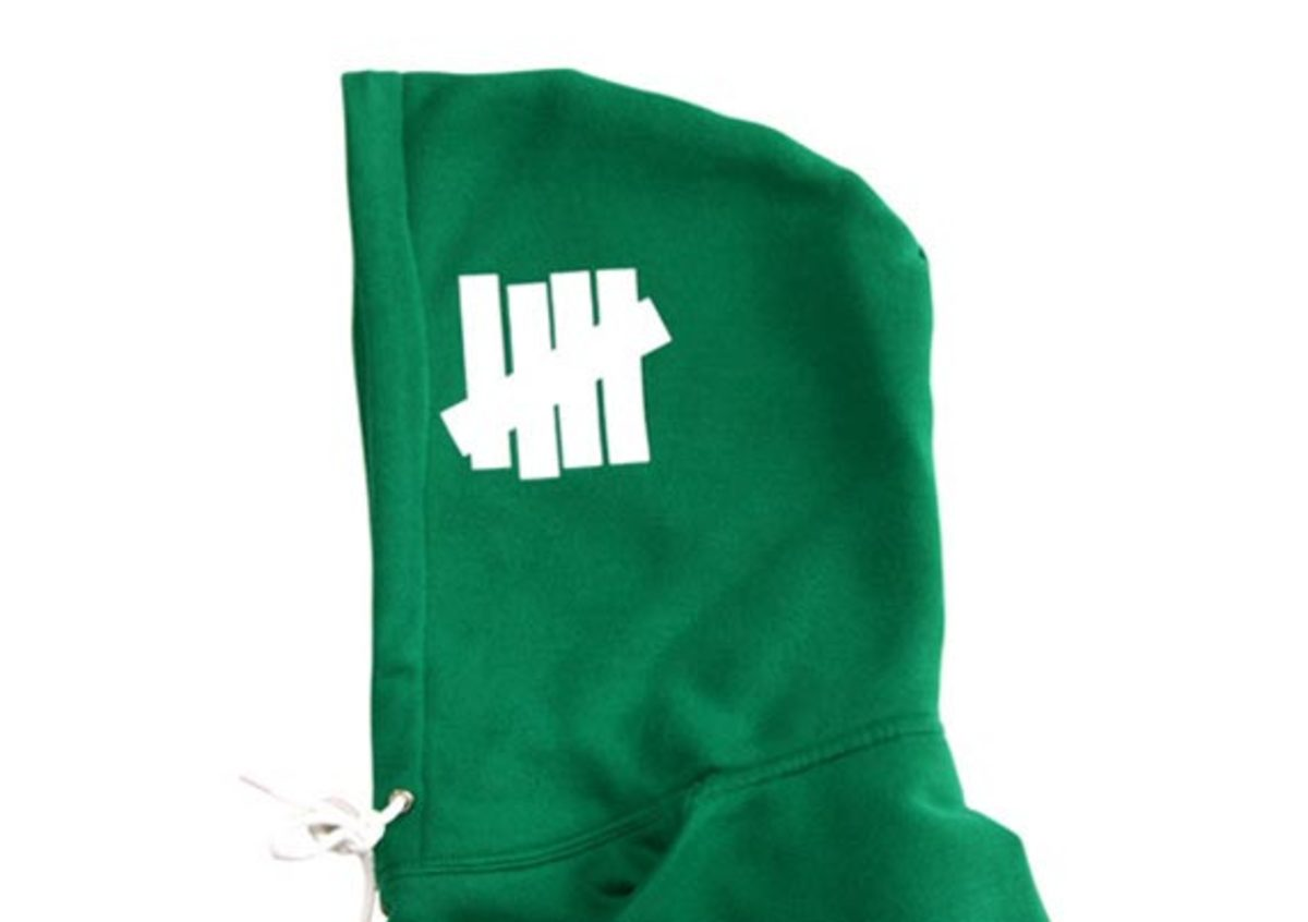 undefeated-spring-2010-1-delivery-05