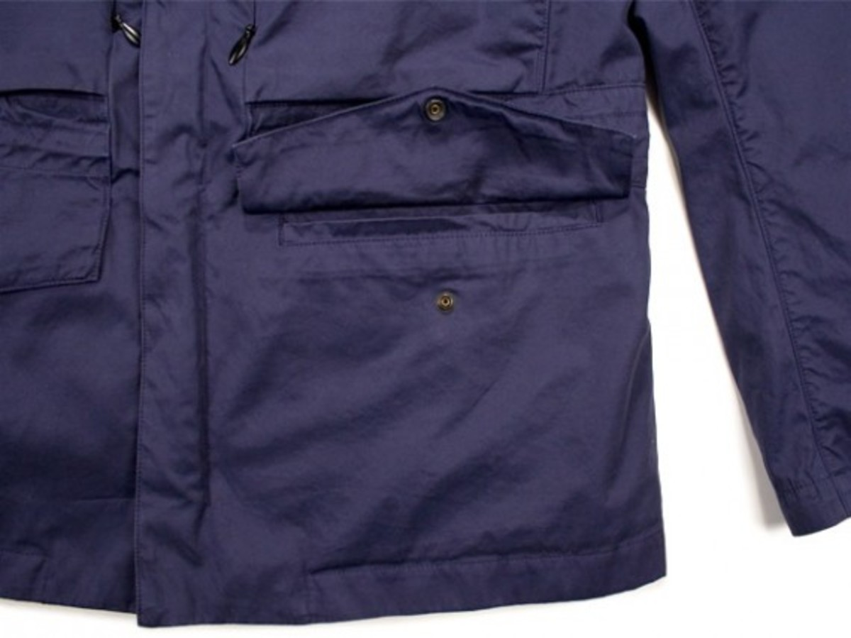stone-island-shadow-outerwear-new-releases-8