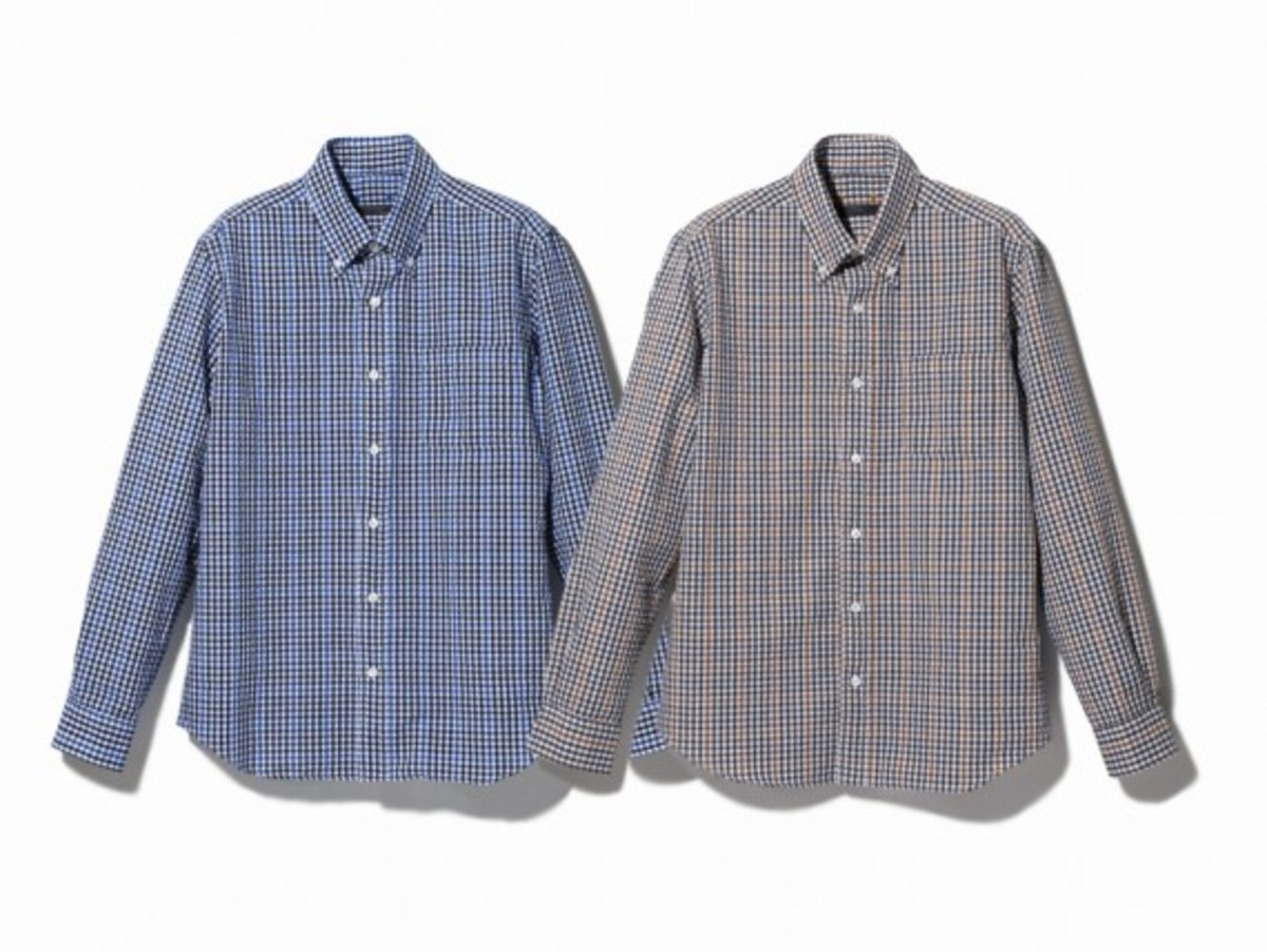 invista-coolmax-soft-sucker-check-long-sleeve-bd-shirt