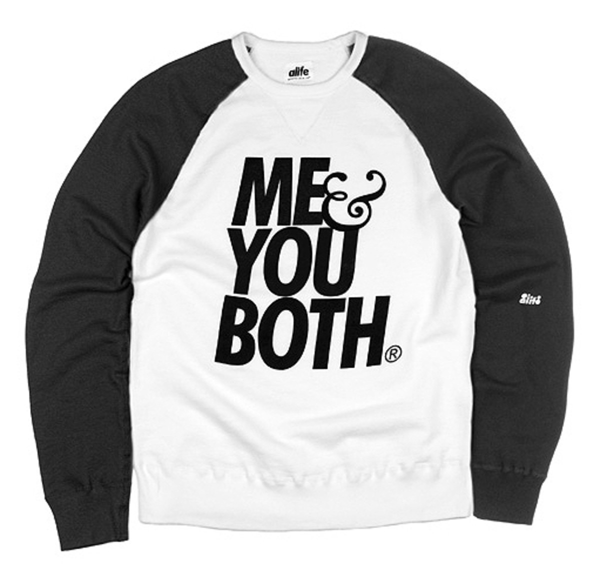 alife-me-and-you-both-crew-01