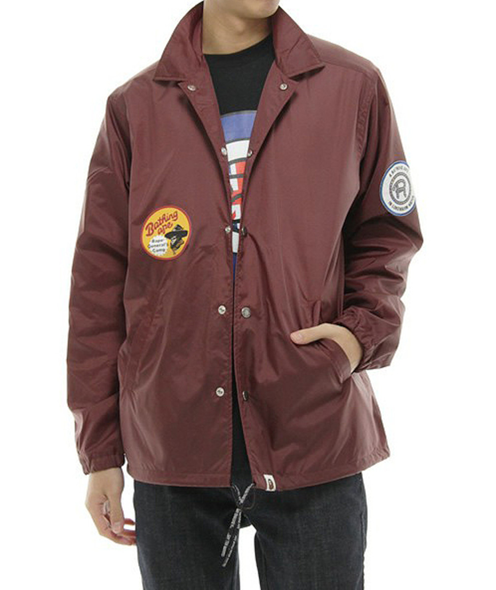 bape-coach-jacket-04
