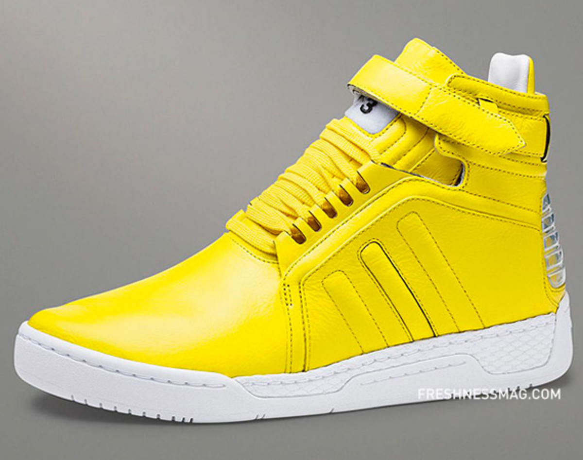 adidas-y-3-hayworth-ii-yellow-01