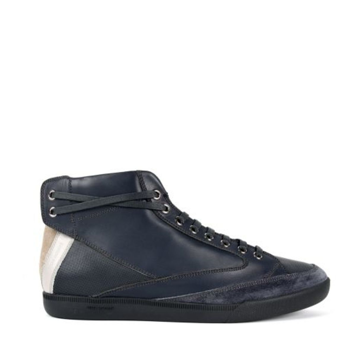 dior-homme-ss10-sneaker-1