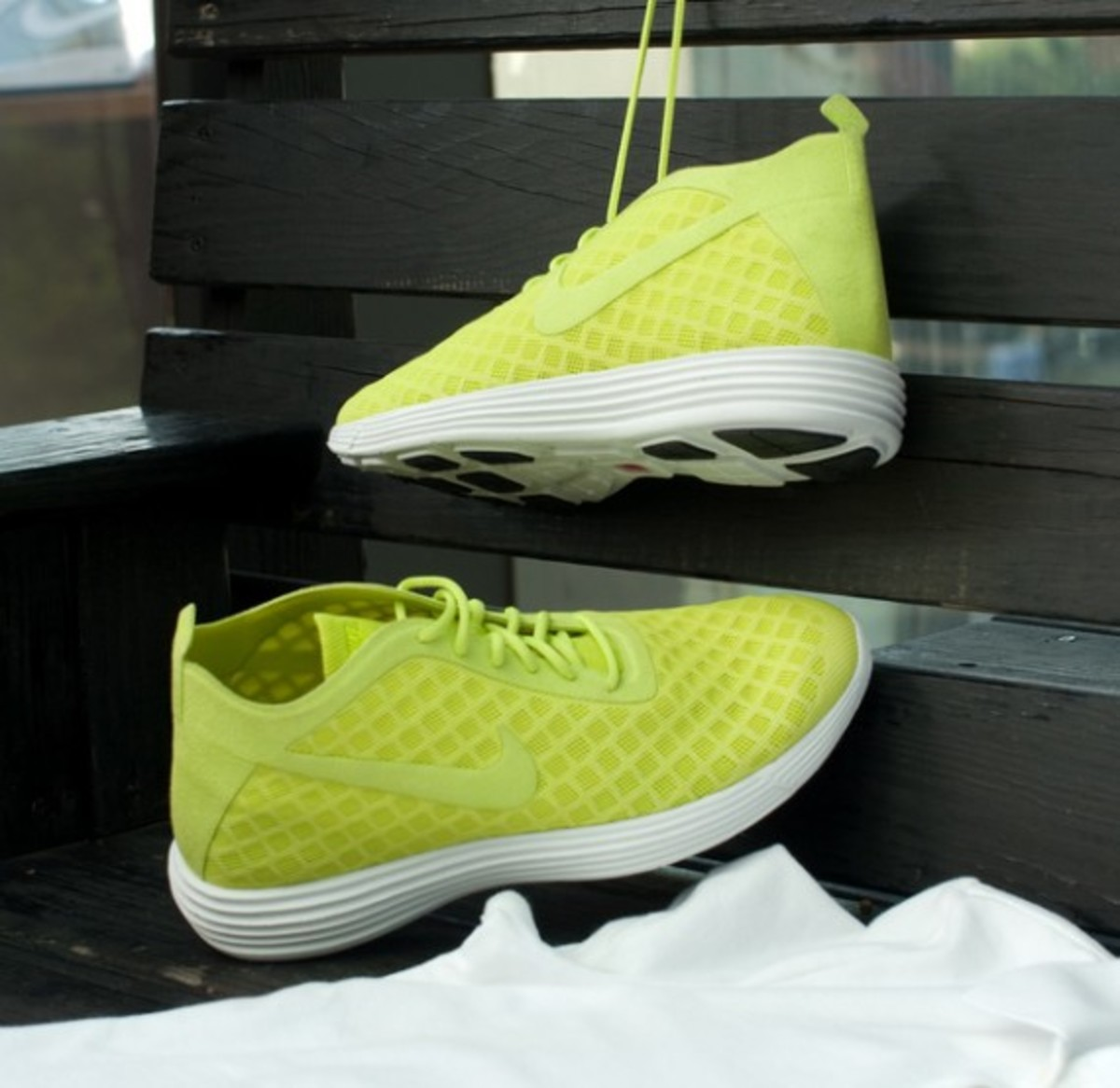 nike-summer-2010-preview-10a