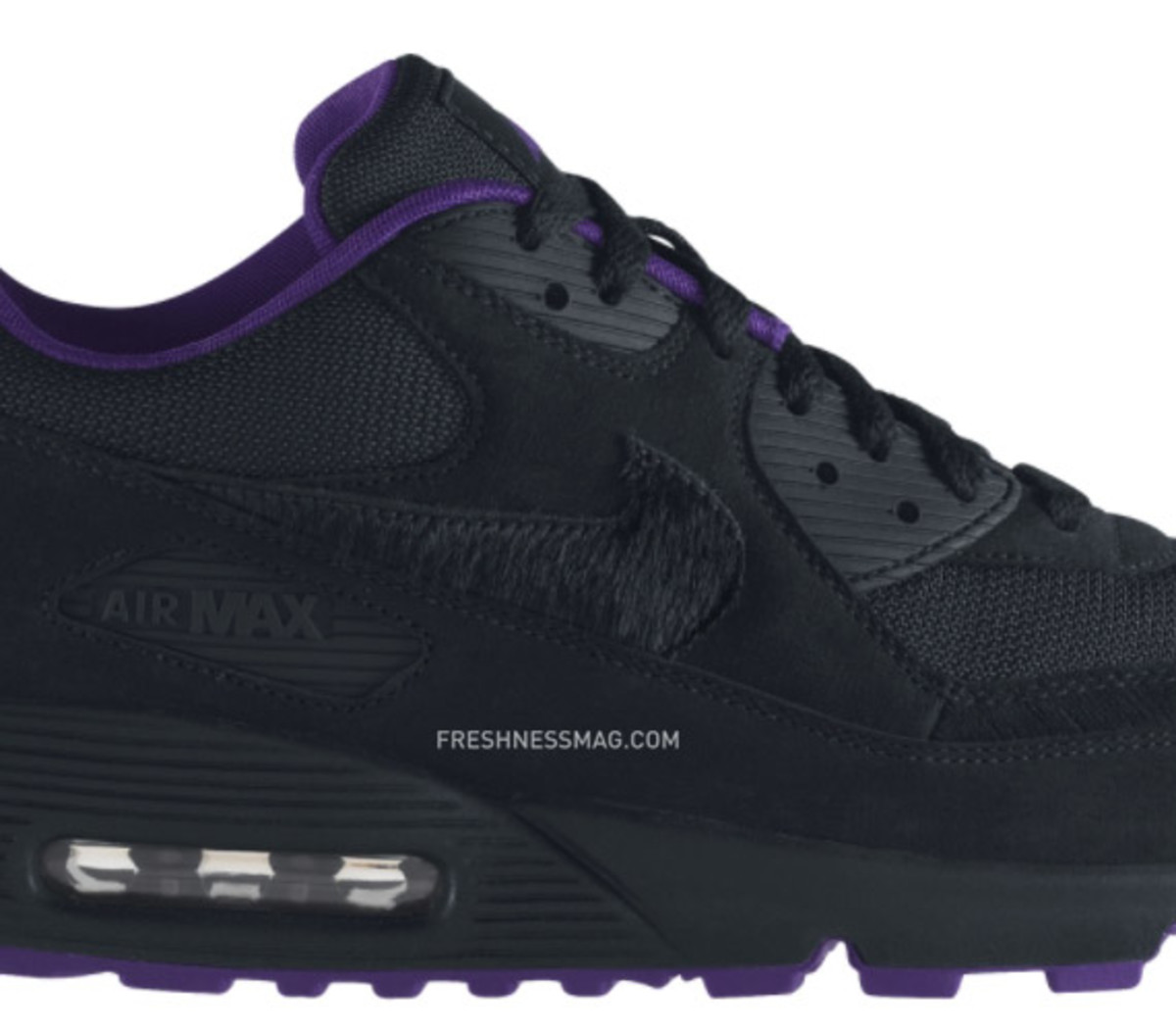 air-max-90-air-attack-black-purple-02