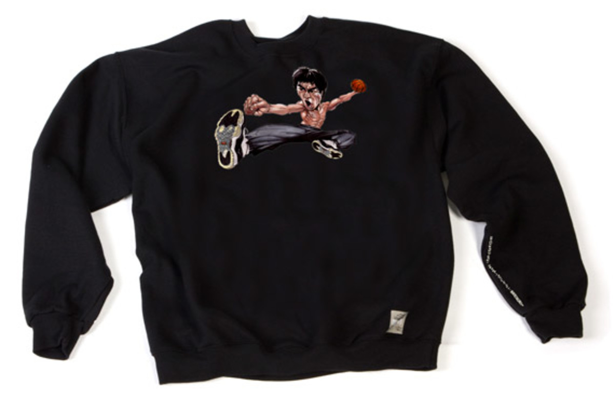undrcrwn-x-bruce-lee-collection-3