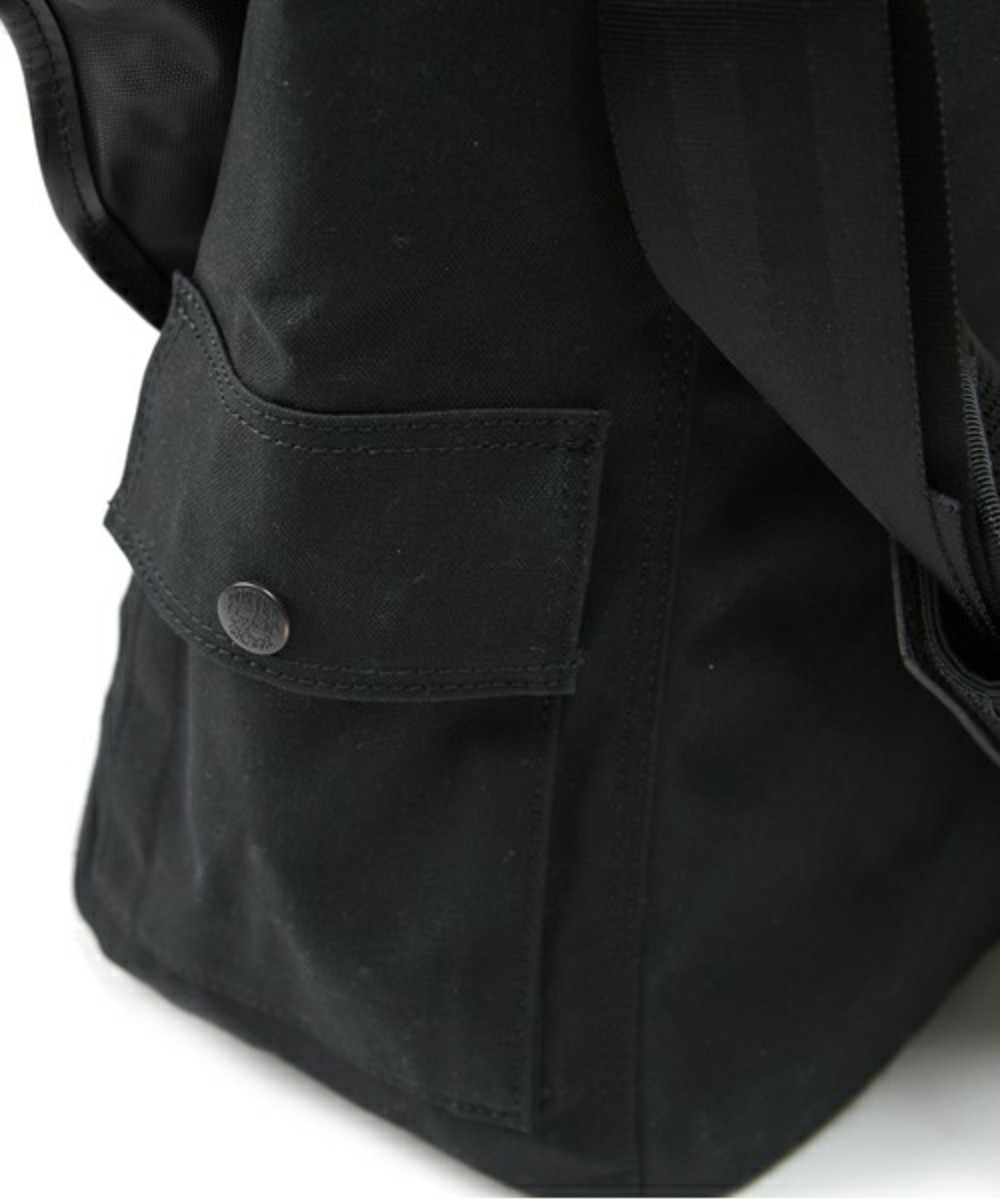messenger-bag-7