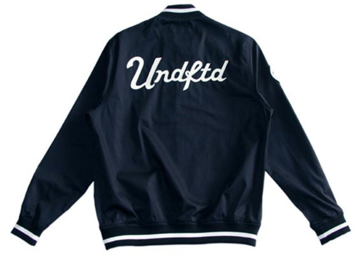 undefeated-spring-2010-1-delivery-10