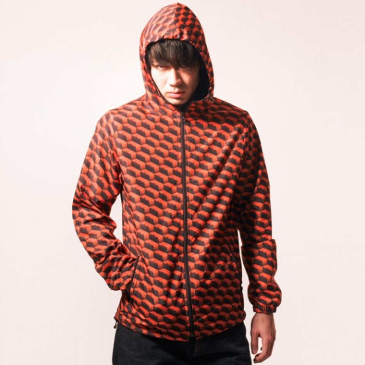 orange-box-zip-up-parka-5
