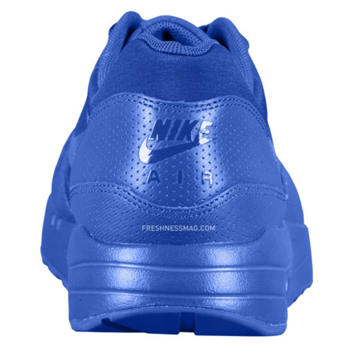 nike-air-maxim-1-air-attack-blue-05