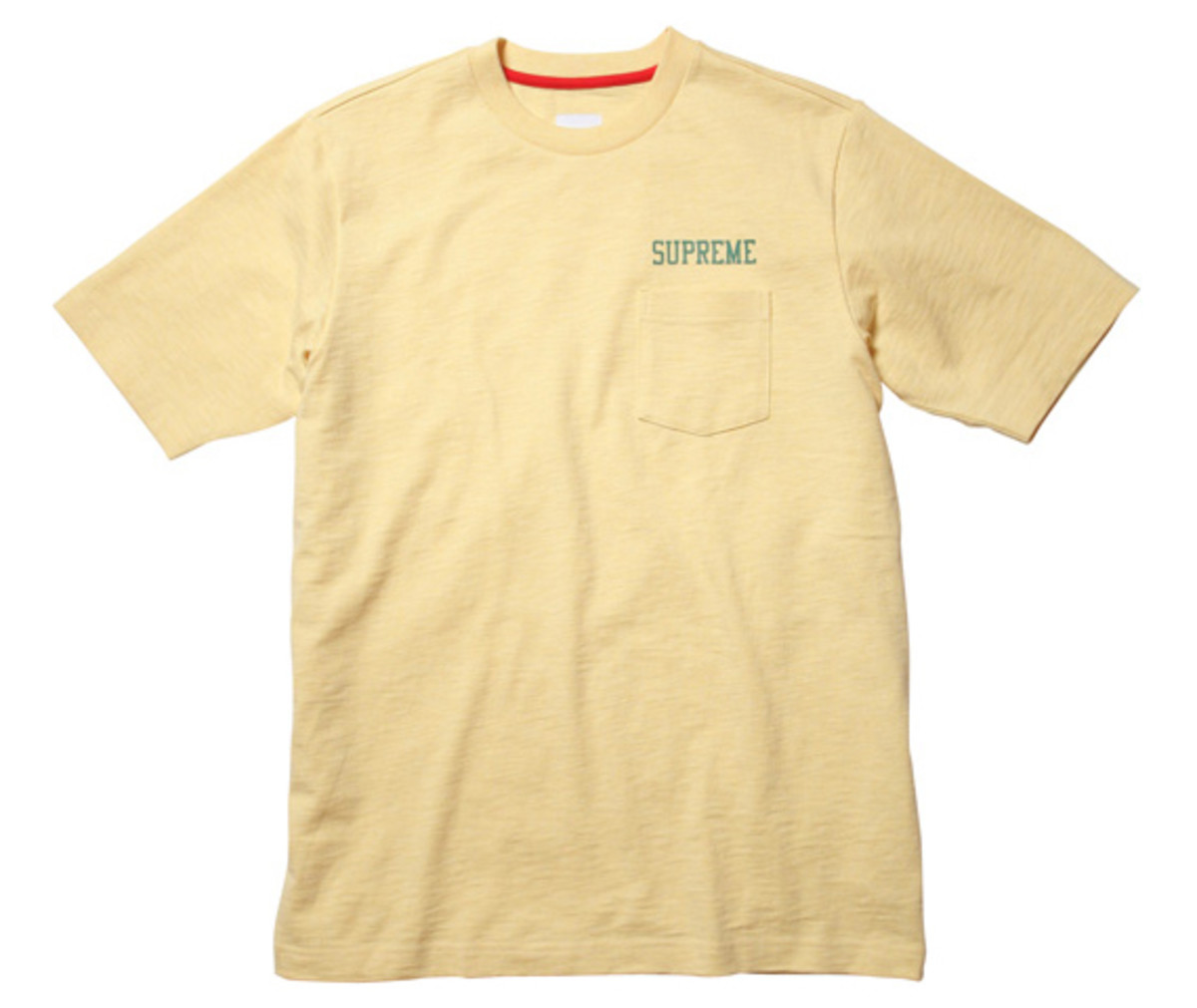 supreme-nyc-athletic-tee-02