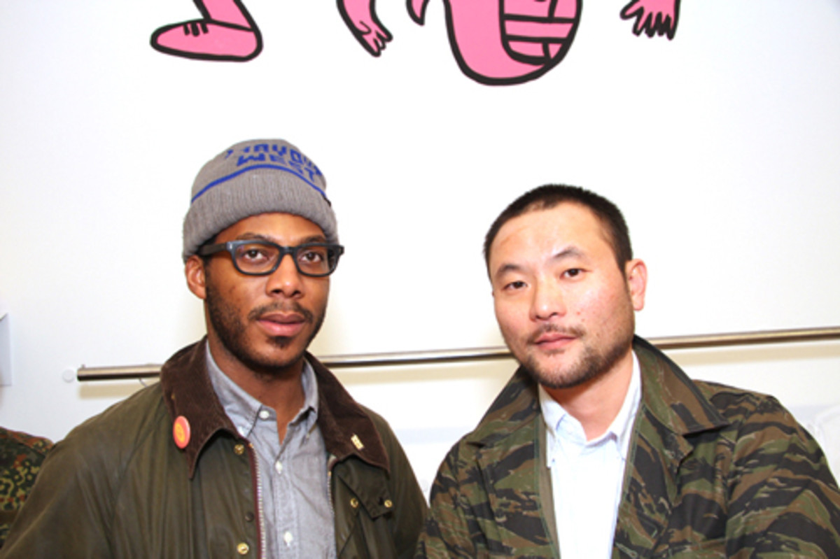 clae-stussy-la-refresh-party-recap-a03