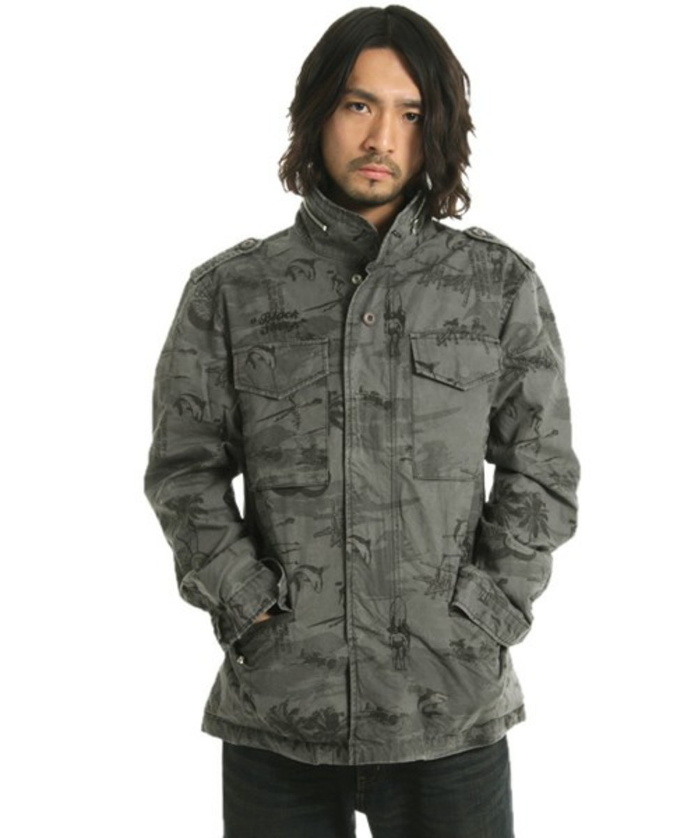 dawn-patrol-m65-jacket-black