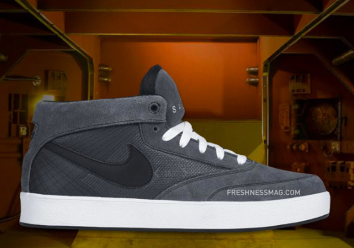 nike-sb-omar-salazar-outer-space-08