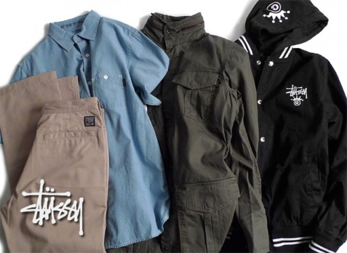 stussy-spring-2010-classics-collection-1