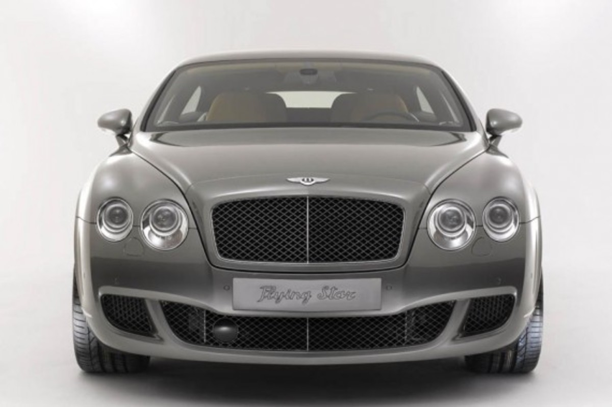 touring-bentley-continental-flying-star4
