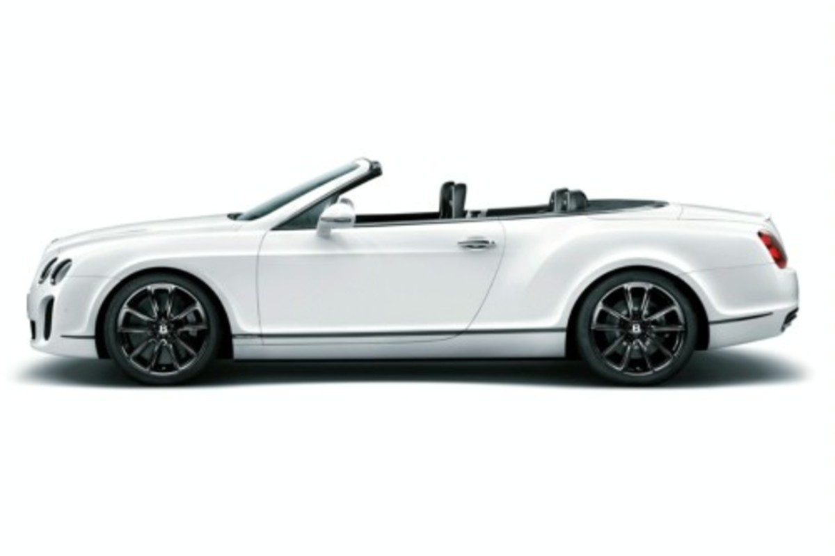 continental-supersports-convertible-3