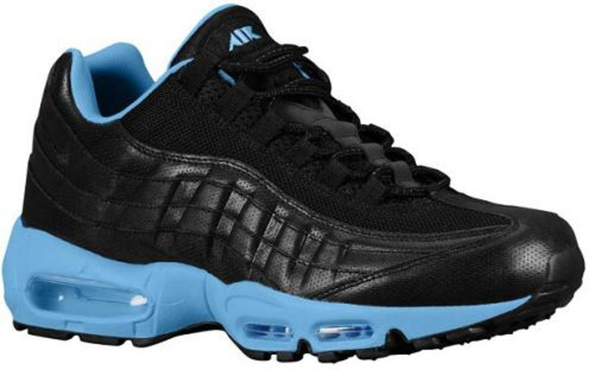 nike-airmax95-eastbay-exclusive-3