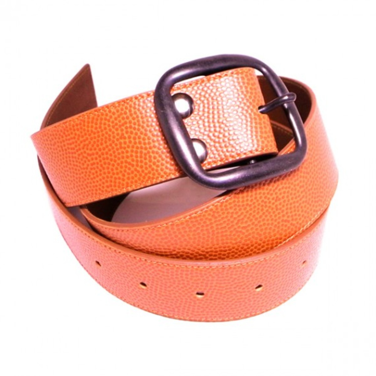 basketball-belt