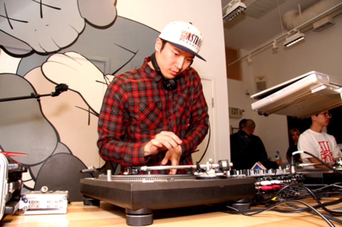 clae-stussy-la-refresh-party-recap-a02