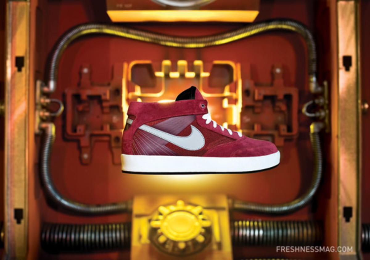 nike-sb-omar-salazar-outer-space-03