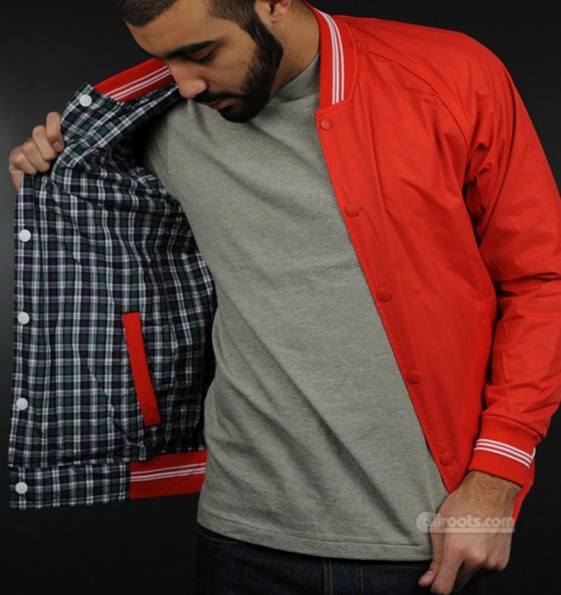 stussy-reversible-basebal-jacket-red-05