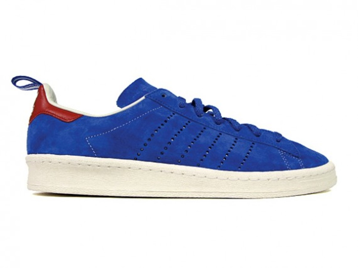 adidas-obyo-kzk-footwear-available-now-2