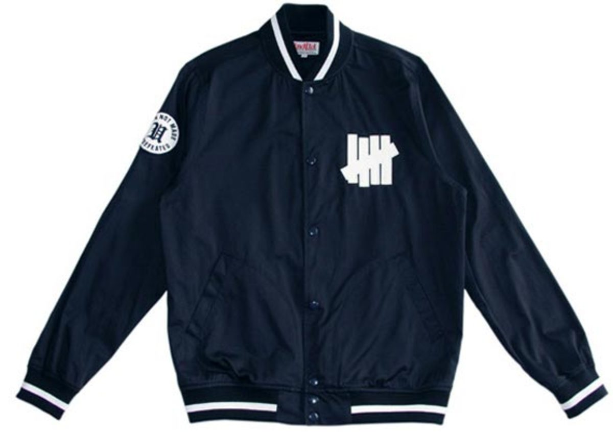 undefeated-spring-2010-1-delivery-09