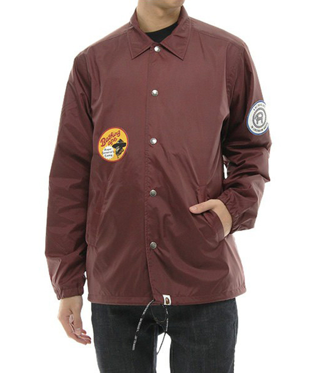 bape-coach-jacket-01