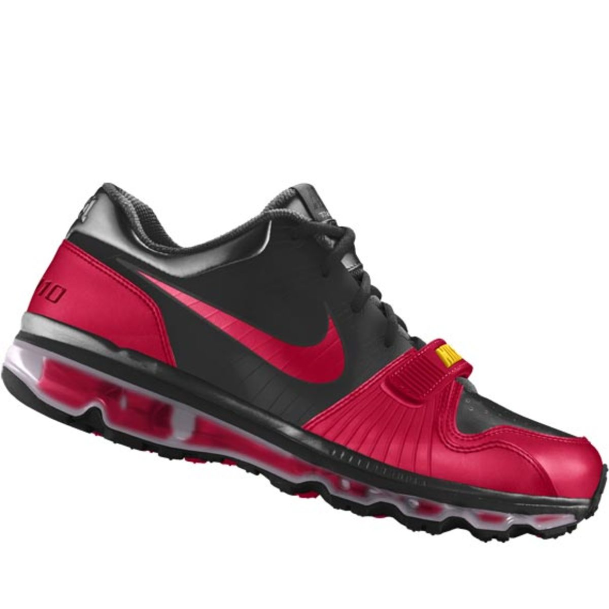 nike-air-trainer-unleashed-1-08