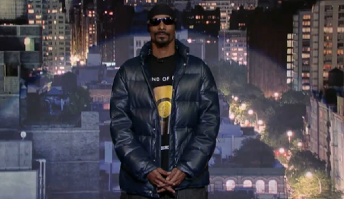 fresh-celeb-snoop-dogg-bbc-1