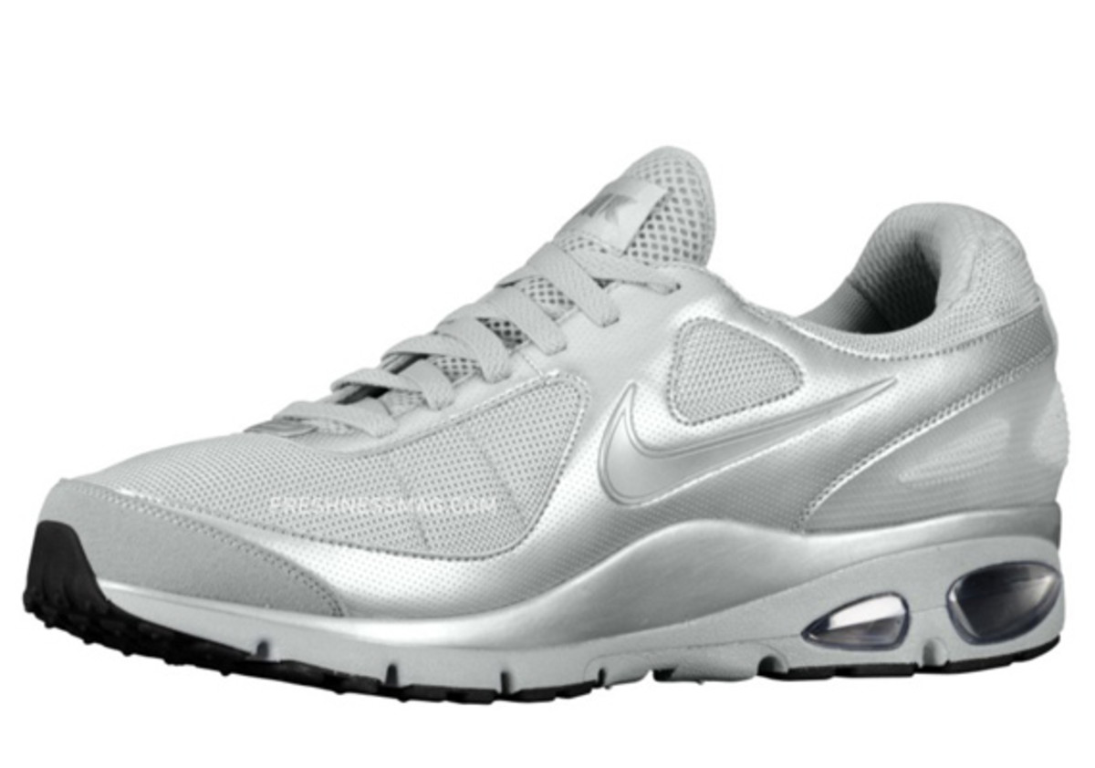 1c92a68fcd83 nike air max turbulence cheap   OFF31% The Largest Catalog Discounts