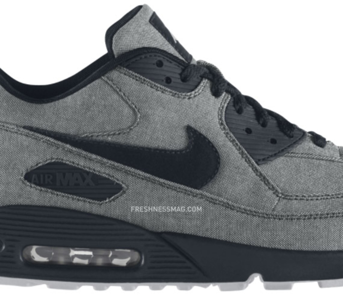 air-max-90-air-attack-black-denim-02