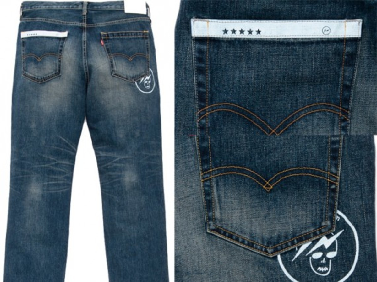levis-fenom-regular-line-denim-8