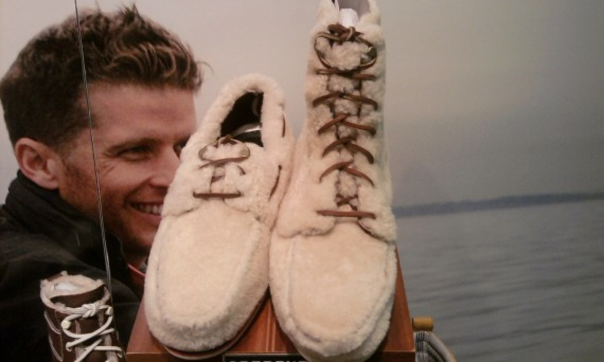 sperry-top-sider-band-of-outsider-1