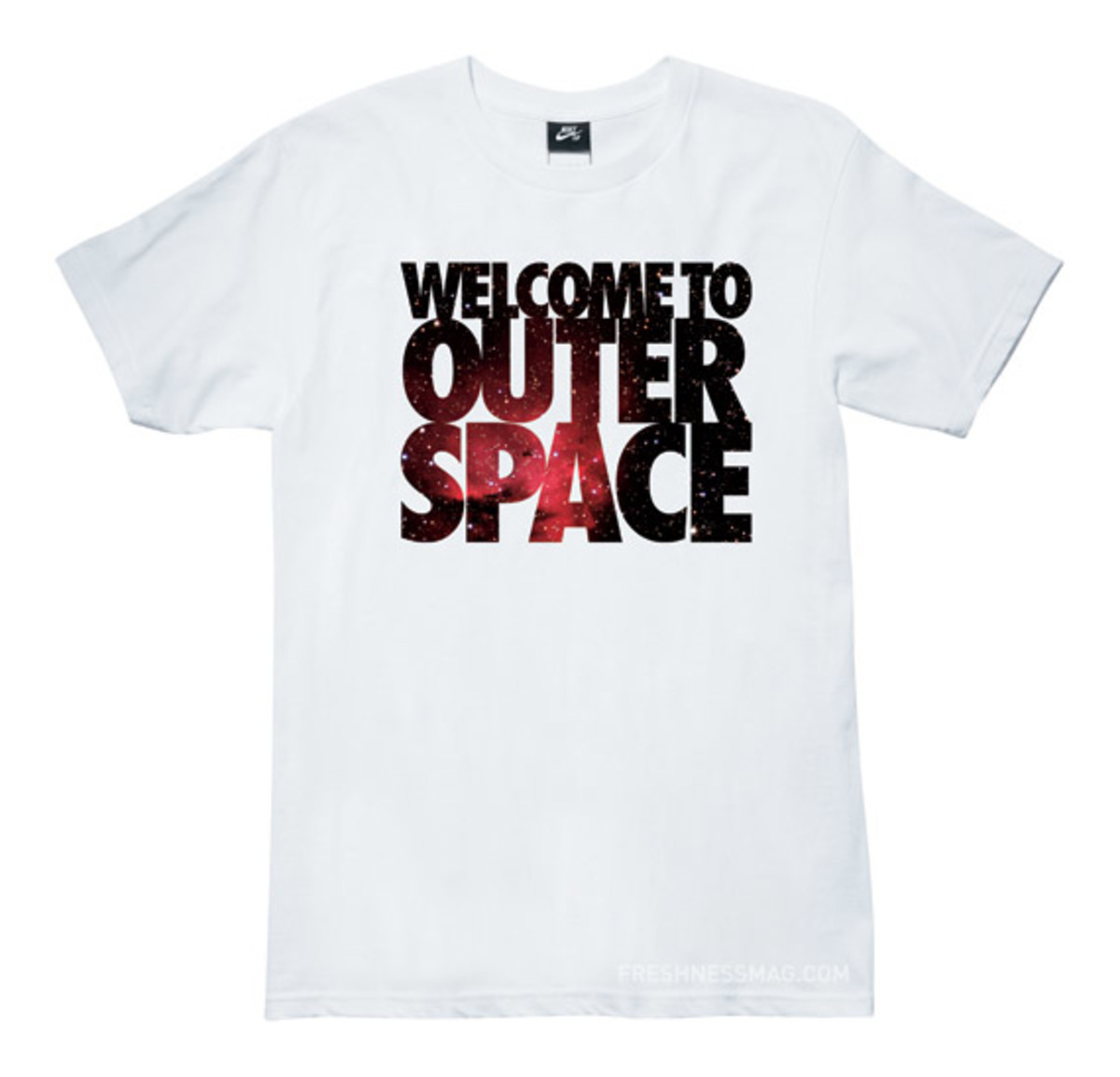 nike-sb-welcome-to-outerspace-02