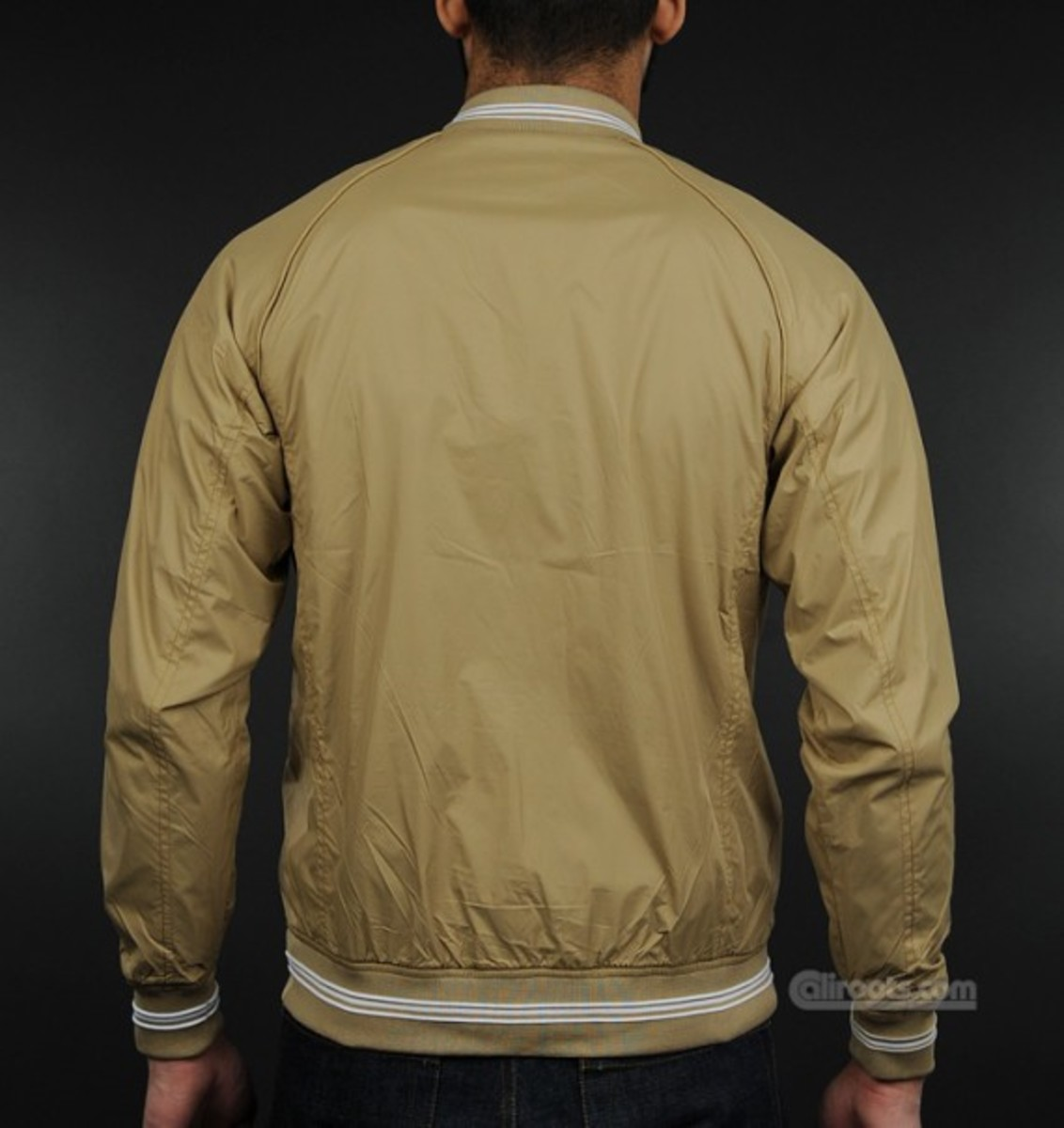stussy-reversible-basebal-jacket-tan-03
