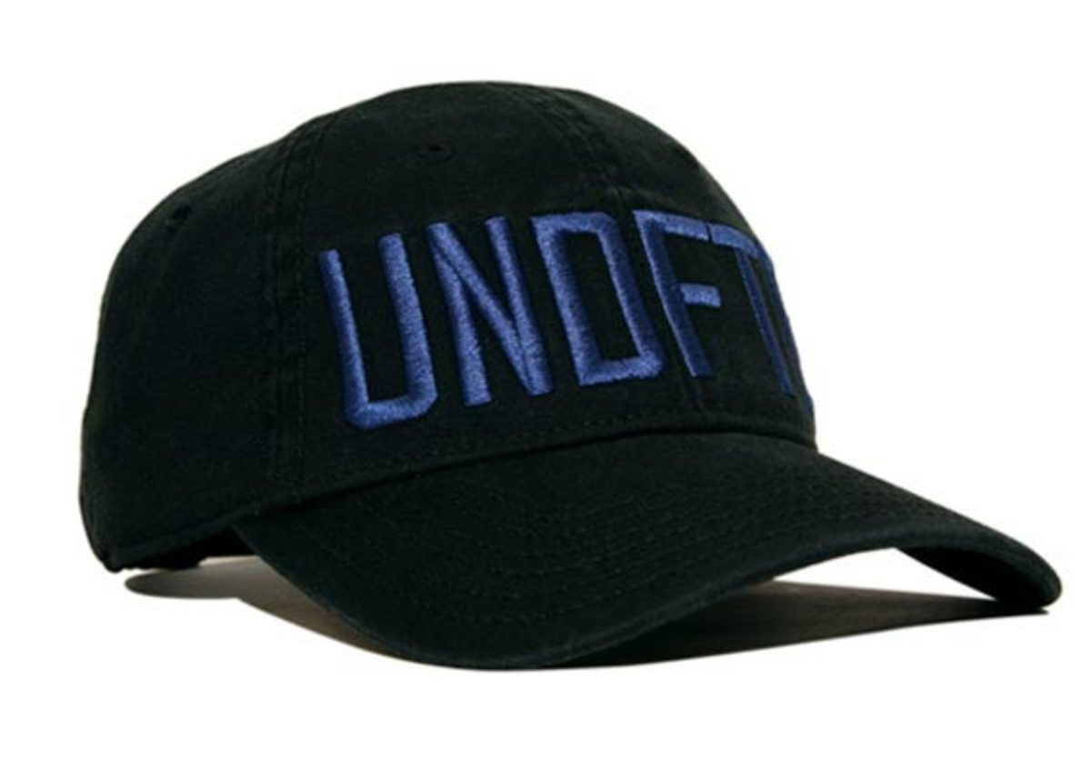 undefeated-spring-2010-1-delivery-22