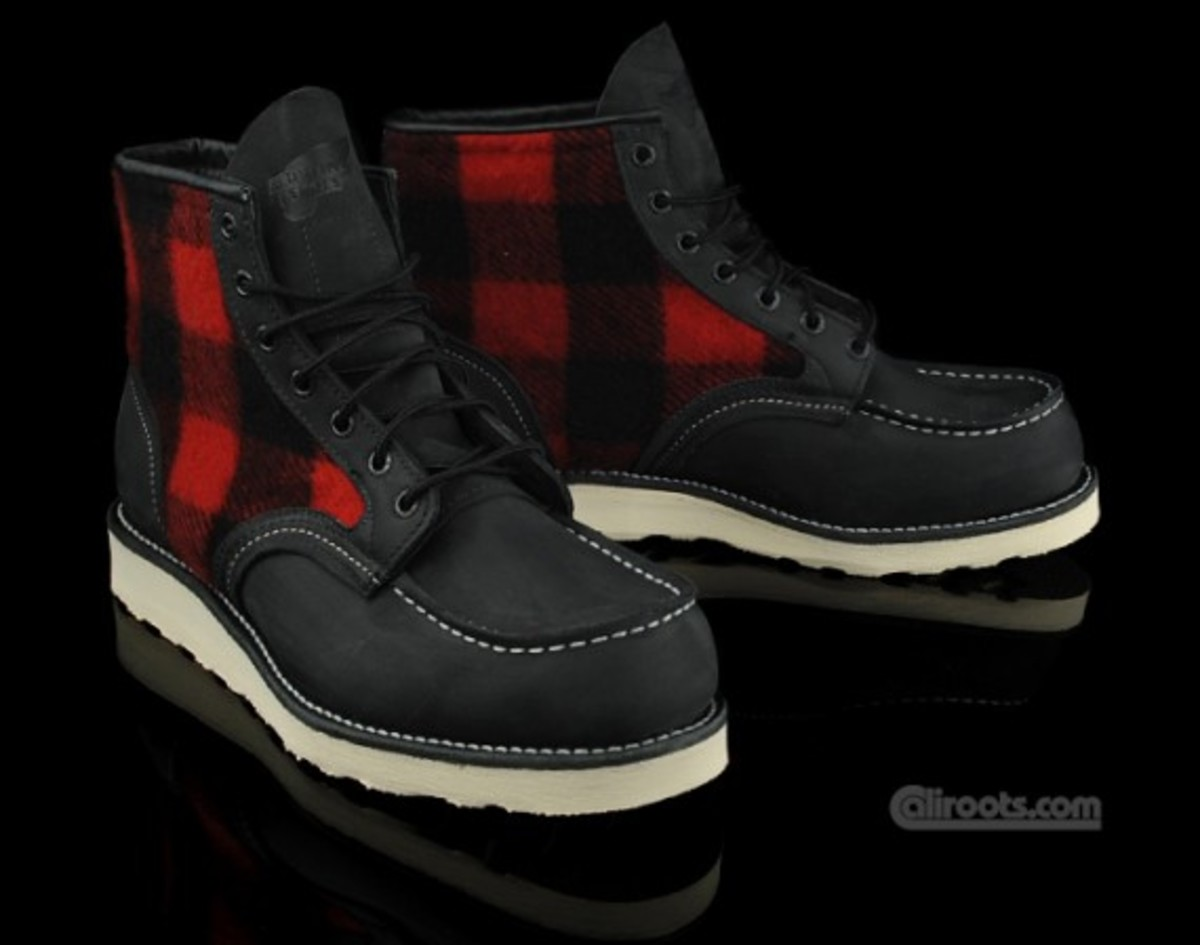 red-wing-shoes-woolrich-boots-01