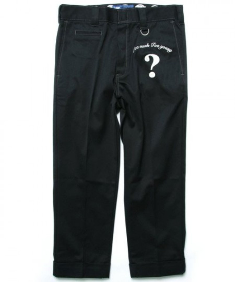 luker-neighborhood-dickies-6